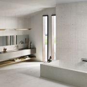 tile-ego_pro-006-64-contemporary-white_offwhite_grey_inspiration.jpg