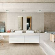 tile-ego_pro-007-64-contemporary-white_offwhite_grey_inspiration.jpg