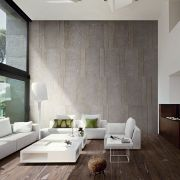 tile-ego_pro-010-382-contemporary-grey_black_inspiration.jpg