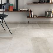 tile-entropia_dom-002-98-contemporary-white_offwhite_inspiration.jpg