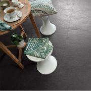 tile-essence_ale-001-517-classic_traditional-black.jpg