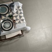 tile-essence_ale-002-210-classic_traditional-grey.jpg