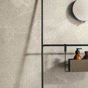 tile-eureka_pro-004-651-contemporary-taupe_greige.jpg