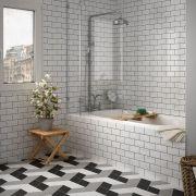 tile-evolution_equ-002-386-transitional-white_offwhite_grey_inspiration.jpg