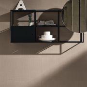tile-factory_leo-001-77-contemporary-beige_inspiration.jpg