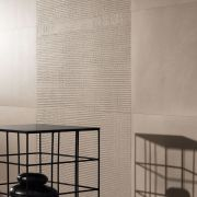 tile-factory_leo-002-77-contemporary-beige_inspiration.jpg