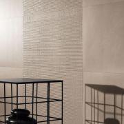 tile-factory_leo-002-77-contemporary-beige_inspiration.jpg