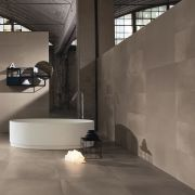 tile-factory_leo-003-328-contemporary-taupe_greige_inspiration.jpg