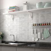 tile-fragments_equ-001-783-transitional-white_offwhite_inspiration.jpg