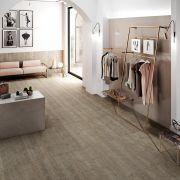 tile-fresh_dom-005-715-contemporary-brown_bronze.jpg