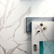 tile-gigantec_adu-001-806-contemporary-white_offwhite_inspiration.jpg