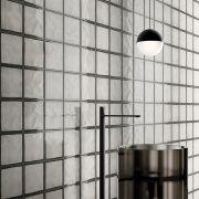 tile-glass_erm-001-783-contemporary-white_offwhite_inspiration.jpg