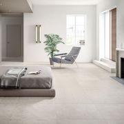 tile-grecale_ref-002-334-contemporary-white_offwhite_inspiration.jpg
