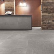 tile-groove_pro-001-141-contemporary-grey_inspiration.jpg