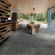 tile-groove_pro-004-489-contemporary-grey_inspiration.jpg