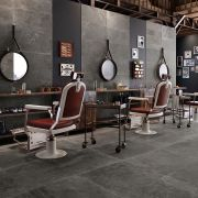 tile-groove_pro-005-489-contemporary-grey_inspiration.jpg
