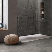 tile-groove_pro-006-489-contemporary-grey_inspiration.jpg