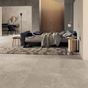 tile-groove_pro-007-543-contemporary-beige_taupe_greige_inspiration.jpg