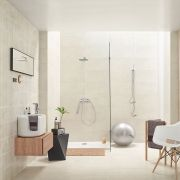 tile-ground_lov-001-783-contemporary-white_offwhite_inspiration.jpg