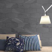 tile-hexagon_cin-001-38-contemporary-grey_inspiration.jpg