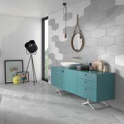 tile-hexagon_cin-003-139-contemporary-white_offwhite_inspiration.jpg