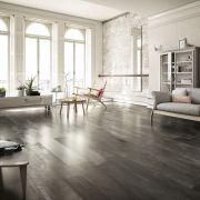 tile-inedito_imo-001-279-contemporary-grey_brown_bronze_inspiration.jpg
