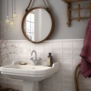 tile-inmetro_equ-003-783-transitional-white_offwhite_inspiration.jpg