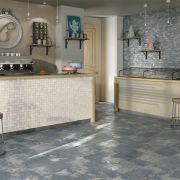 tile-inspiration_arm-002-127-classic_traditional-grey_blue_purple_inspiration.jpg