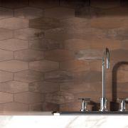 tile-interno9_abk-001-650-contemporary-brown_bronze_inspiration.jpg