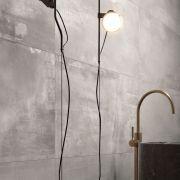 tile-interno9_abk-005-674-contemporary-grey_inspiration.jpg
