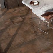 tile-interno9_abk-008-650-transitional-brown_bronze_inspiration.jpg