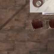 tile-interno9_abk-009-650-transitional-brown_bronze_inspiration.jpg