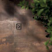 tile-interno9_abk-010-650-transitional-brown_bronze_inspiration.jpg