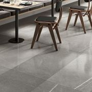 tile-isassi_coe-002-372-contemporary-grey_inspiration.jpg