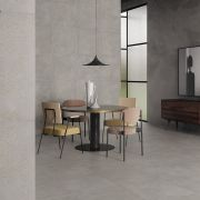 tile-karman_pro-001-192-contemporary-grey_inspiration.jpg