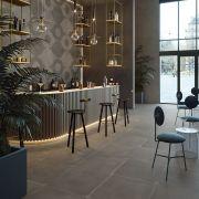 tile-karman_pro-003-192-modern_minimalist-grey_inspiration.jpg