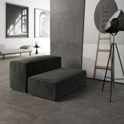 tile-karman_pro-005-38-contemporary-grey_black_inspiration.jpg