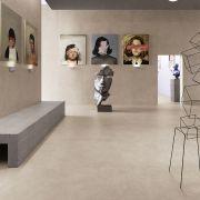tile-karman_pro-011-651-modern_minimalist-taupe_greige_inspiration.jpg