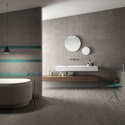 tile-karman_pro-014-192-contemporary-taupe_greige_inspiration.jpg