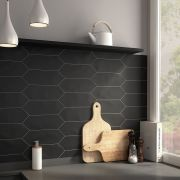 tile-kite_equ-002-111-contemporary-black_inspiration.jpg