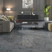 tile-kuartz_cif-001-38-transitional-grey_inspiration.jpg