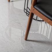 tile-kuartz_cif-005-783-contemporary-white_offwhite_inspiration.jpg