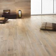 tile-kyoto_sic-001-89-classic_traditional-beige_inspiration.jpg