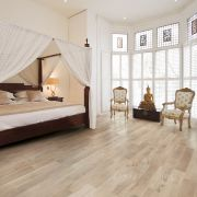 tile-kyoto_sic-002-89-classic_traditional-beige_inspiration.jpg