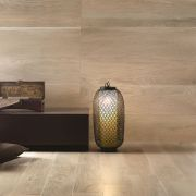 tile-kyoto_sic-003-89-classic_traditional-beige_inspiration.jpg