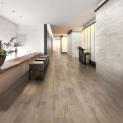 tile-kyoto_sic-004-157-contemporary-beige_grey_inspiration.jpg