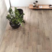 tile-kyoto_sic-005-157-contemporary-beige_grey_inspiration.jpg