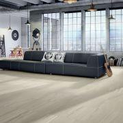 tile-legendii_roc-001-124-contemporary-white_offwhite_beige_inspiration.jpg