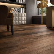 tile-legnodelnotaio_imo-004-551-contemporary-brown_bronze_inspiration.jpg