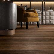 tile-legnodelnotaio_imo-005-551-contemporary-brown_bronze_inspiration.jpg